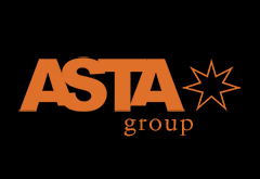 The ASTA Group